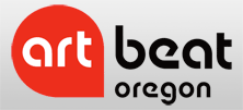 Oregon Art Beat